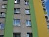 suwalki-docieplenie-blok-mieszkalny-1