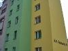 suwalki-docieplenie-blok-mieszkalny-2