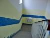 remont-przychodni-putry-suwalki-schody