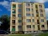 sejny-termomodernizacja-budynek-mieszkalny
