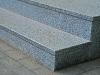 schody-kamienne-detal