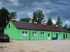 sejny-szpital-docieplenie-dach