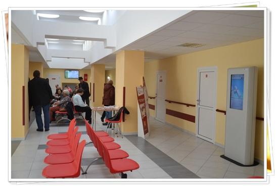 remont-szpital-suwalki-poradnie